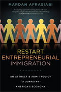 Restart Entrepreneurial Immigration