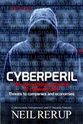 Cyber Peril