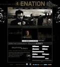 Enationmusic.com